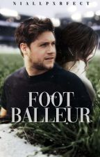 footballeur [njh] by niallpxrfect