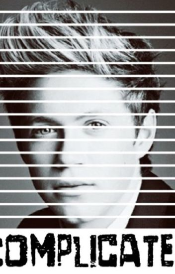 Complicated   Zianourry/Ciall