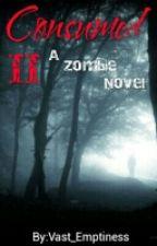 Consumed II [Zombie Apocalypse] (boyxboy) by Vast_Emptiness