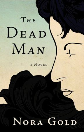 The Dead Man by NoraGold