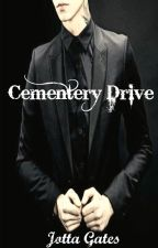 Cementery Drive. by JottaGates