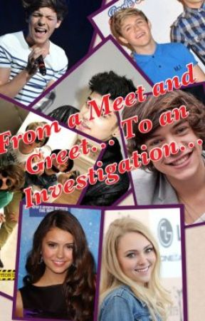 From a meet and greet to an investigationone direction from a meet and greet to an investigationone direction m4hsunfo
