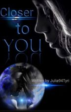 Germangie - Fifty Shades closer to you by Julia94Tyri