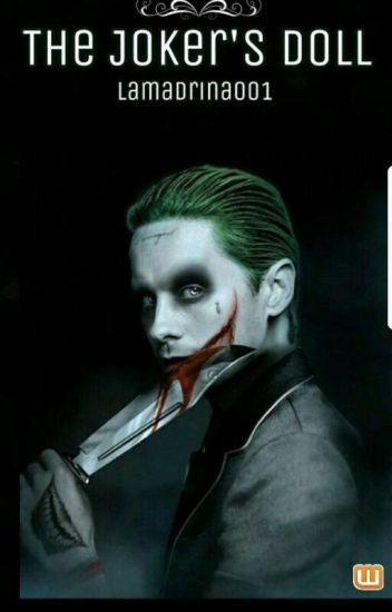 The Joker's Doll