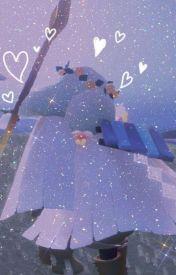 Đọc Truyện AllKook | JungKookie là để yêu thương ✔