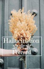 Hallucination || frerard [hiatus] by Frankink