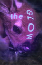 The Glow - Die andere Seite by pentagramm_