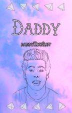 Daddy (l.h. ddlg) by ddlgAshton