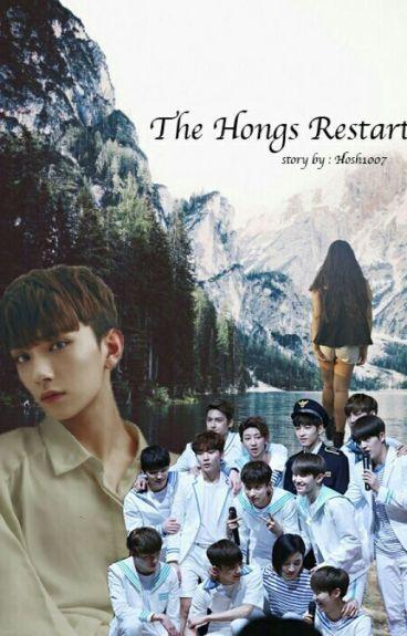 The Hongs Restart