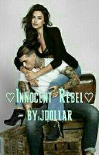 ❤ Innocent Rebel ❤ by jdollar