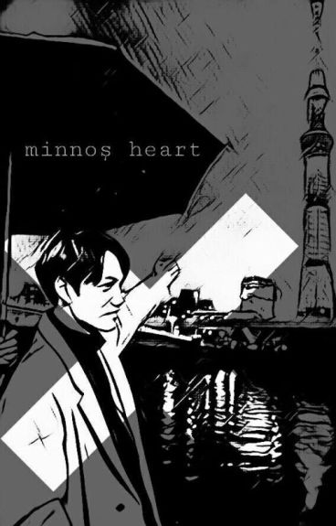 Minnoş Heart • sekai
