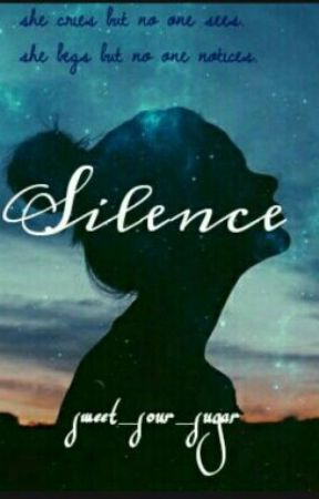 Silence (editing ) by sweet_sour_sugar14
