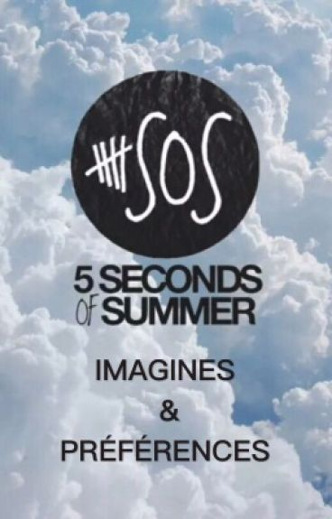 Imagines // 5SOS