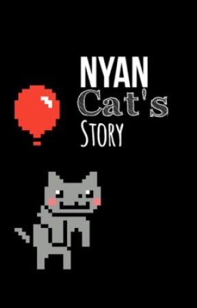 Nyan Cats Story