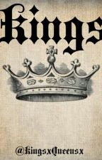 kings by https-kingdoms