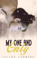 My One And Only by obscurity-