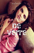 De Verre by suchiride