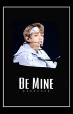 Be Mine by minseoth