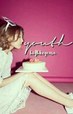 YOUTH ▷ dm & ld by lowkeycara