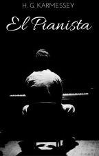 El Pianista by HGKarmessey