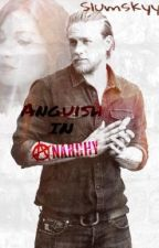 Anguish in Anarchy [jax] by SPN_skyy