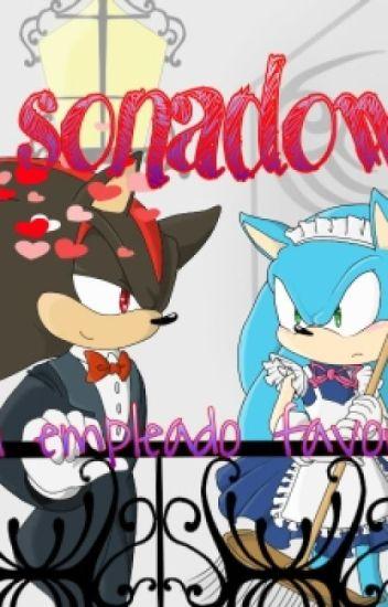 Sonadow El Empleado Favorito