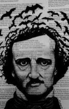 8 Historias De Poe by 4everdreamingawake
