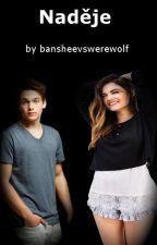 Naděje/teen wolf ff/ DOKONČENO by bansheevswerewolf