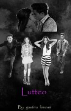 Lutteo by _lunaforever_