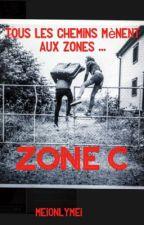 Zone C by meionlymei