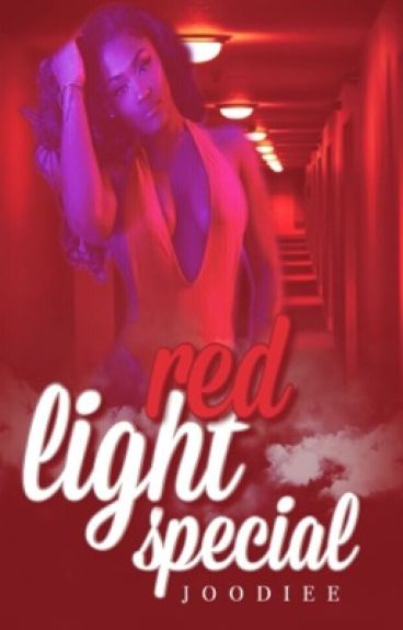 Red Light Special
