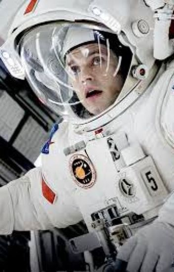 Space & Secrets (Chris Beck x Reader)