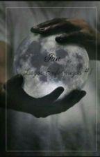 Ian © | Libro #1 |  by Sweet_Habits