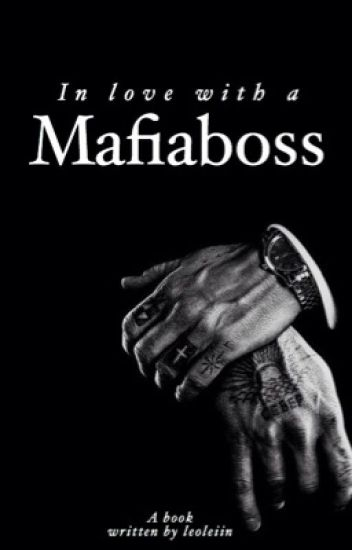 In Love With A Mafiaboss