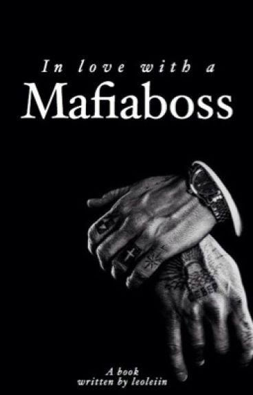 In Love With A Mafia Boss
