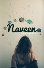 Naveen by fantasyxcheck