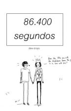 84.600 segundos by dew-drops