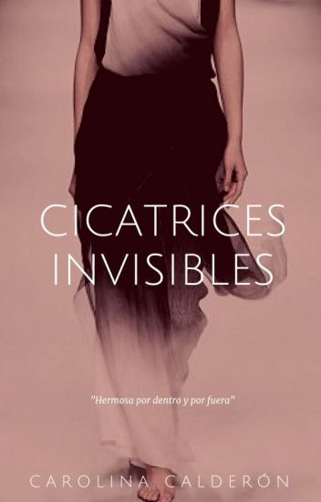 Cicatrices Invisibles; Lesbian