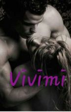 VIVIMI by miriampinto5