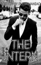 The Intern by pheromaniac