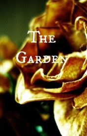 The Garden by RyuuBara