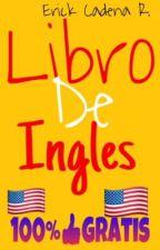Diccionario De Ingles(Edicion) by ErickBertoM