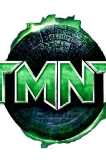 Teenage Mutant Ninja Turtle Preferences