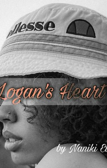 Logan's Heart