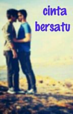 CINTA BERSATU by Falfarisi