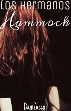Los Hermanos Hammock  by DaniZucco