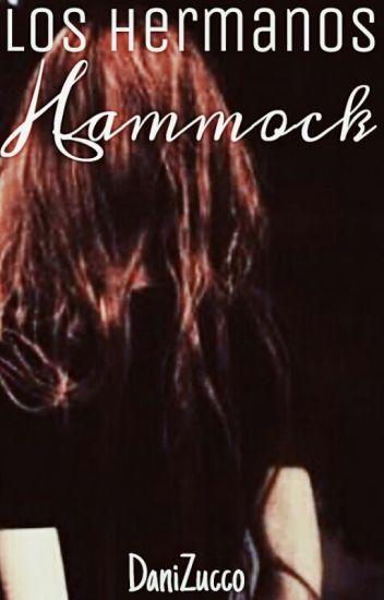 Los Hermanos Hammock