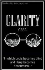Clarity | l.s [Traducción al español] by InLarryLove