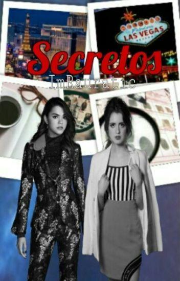 Secretos. ||RAURA.