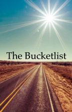 The Bucketlist by Absclaire03
